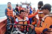 7 Nelayan Pandeglang belum Ditemukan, Diduga Terbawa Arus ke Pesisir Sumatra
