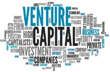 Luncurkan Dana Ventura Sembrani Nusantara, BRI Ventures Incar Rp300 Miliar