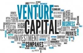 55 Persen Perusahaan Modal Ventura Belum Penuhi Aturan Modal Minimum