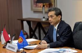 RCEP Siapkan Skema Khusus untuk India