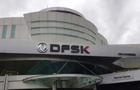 New Normal, DFSK Operasikan Kembali Jaringan Dealer