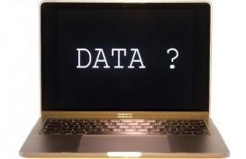PeduliLindungi, Antara Covid-19 dan Perlindungan Data Pribadi