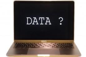 PeduliLindungi, Antara Covid-19 dan Perlindungan Data…