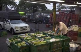 Terdampak Pandemi Covid-19, Ekspor Thailand Turun Paling Dalam Sejak 2009