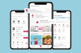 Halodoc Kini Bisa Diakses Melalui Aplikasi PeduliLindungi