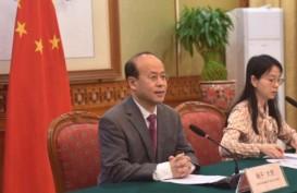UU Keamanan Hong Kong, Ini Penjelasan Dubes China untuk Indonesia