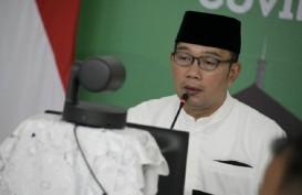 Pelaku UKM Jawa Barat Segeralah Migrasi ke Digital