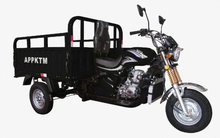 APPKTM. - Asean Motor