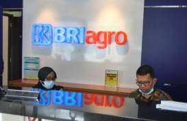 BRI Agro Gandeng Capital Life Indonesia Pasarkan Asuransi Proteksi