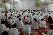 Ibadah Haji Digelar Terbatas, Arab Saudi Didukung Ulama Dunia