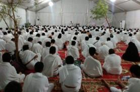 Ibadah Haji Digelar Terbatas, Arab Saudi Didukung…