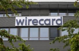 Misteri Hilangnya US$2,1 Miliar yang Membelit Wirecard