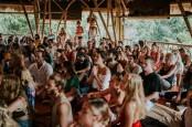 Bule Penyelenggara Yoga Massal di Ubud Saat Corona, Akan Dideportasi