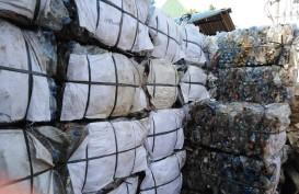 Pemerintah dan Pelaku Usaha Perlu Mengurai Polemik Impor Limbah Non B3