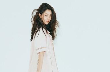 Han So Hee Minta Diingatkan Oleh Fans Bila Melakukan Hal yang Salah