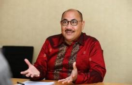 Erick Thohir Bawa Orang ASDP untuk Kembangkan PT Hotel Indonesia