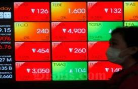 Bursa Obral Biaya IPO, Siapa Saja Sasarannya?