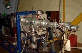 Identifikasi Polutan Dengan Nuklir