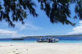 Empat Destinasi Pariwisata di NTB Siap Dibuka Sesuai…