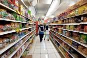 Ekonom Indef: Masyarakat Harus Siap Hadapi Resesi Ekonomi