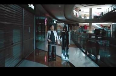 3 Hari Tayang, Video Klip Kala Cinta Menggoda Noah Tembus 3,5 Juta Penonton di Youtube