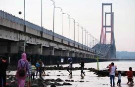 Kisah 3 Jembatan Tol : Siapa yang Memulai, Siapa yang Mengakhiri?