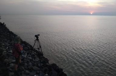Jelajah Segitiga Rebana: Wisata Bahari Gebang Mekar Siap Jadi Destinasi Unggulan