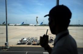 Jelajah Segitiga Rebana: Bandara Kertajati tak Patah Arang karena Pandemi