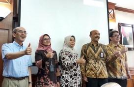 Ekonomi Indonesia di Ambang Resesi, Apa Dampaknya bagi Masyarakat Umum?