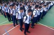 Jateng akan Terapkan SMA dan SMK Jarak Jauh, Uji Coba di 4 Kecamatan