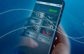 Tunas Ridean (TURI) Pangkas Belanja Modal, Optimalkan Pemasaran Digital