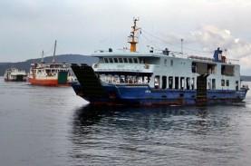 BPJT : Belum Ada Rencana Bangun Jembatan Tol Jawa-Bali,…