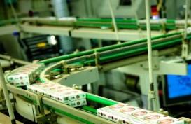 HISTORIA BISNIS: Berakhirnya Kejayaan Pabrik Lucky Strike di Semarang