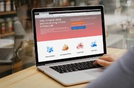 Bantu UMKM, Pengajuan KUR BRI Bisa Secara Online