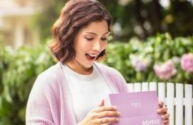 Lilla by Sociolla, Platform E-Commerce Kecantikan Khusus Kaum Ibu Resmi Meluncur