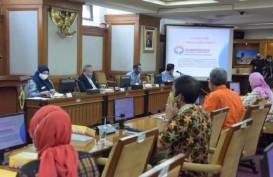 Sekda Jabar Dukung Kajian Ombudsman Soal Transportasi di Masa Pandemi