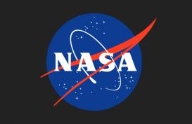 5 Terpopuler Teknologi, NASA Kembangkan GPS Khusus Luar Angkasa dan Identifikasi Polutan Dengan Nuklir