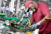 Mulai 1 Juli, Perjanjian AS-Meksiko-Kanada Perkuat Industri Otomotif