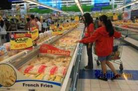 Tips Berbisnis Roti dan Kue di Kala Pandemi Corona