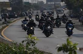 Bank Dunia : Peningkatan Kualitas Jalan di Indonesia Lambat