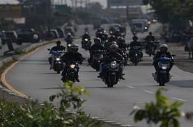 Bank Dunia : Peningkatan Kualitas Jalan di Indonesia…
