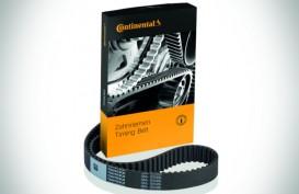 Continental Rilis Timing Belt Mesin Citroen dan Peugeot