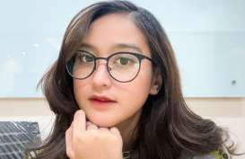 Selebgram Salshabilla Adriani, Lebih Pilih Endorse dan Promo Berbayar Produk UMKM