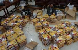 Pilkada Serentak 2020: 11 Kabupaten di Papua Rawan Konflik