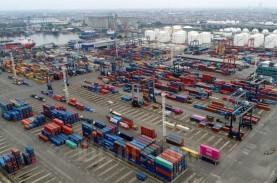 Pengamat: Industri Pelayaran Mulai Bangkit dari Pandemi