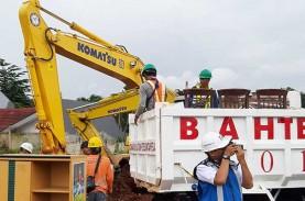 Pelanggaran Sempadan Sungai: Menteri PU Bongkar Sheetpile…