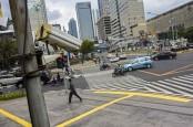 Menata Jakarta tanpa Menggusur Warga, Konsep Kota bisa Tiru Tokyo