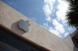 Kasus Covid-19 Meningkat, Apple Tutup 14 Toko di Florida