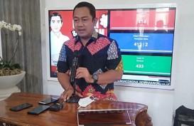 Bendera PDIP Dibakar, Bos PDIP Semarang Minta Pelaku Dihukum Berat