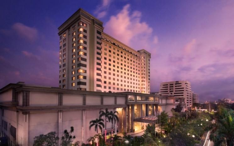 Hotel La Grandeur Jakarta. - legrandeurhotels.com\\n